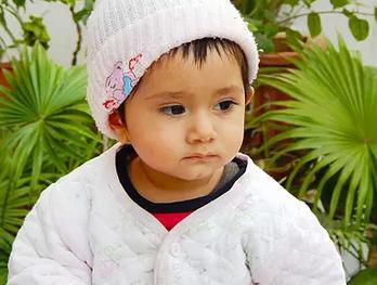 婴儿铅中毒的原因