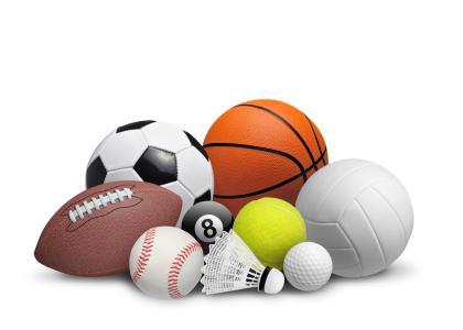 适合中老年男性的锻炼球类有哪些