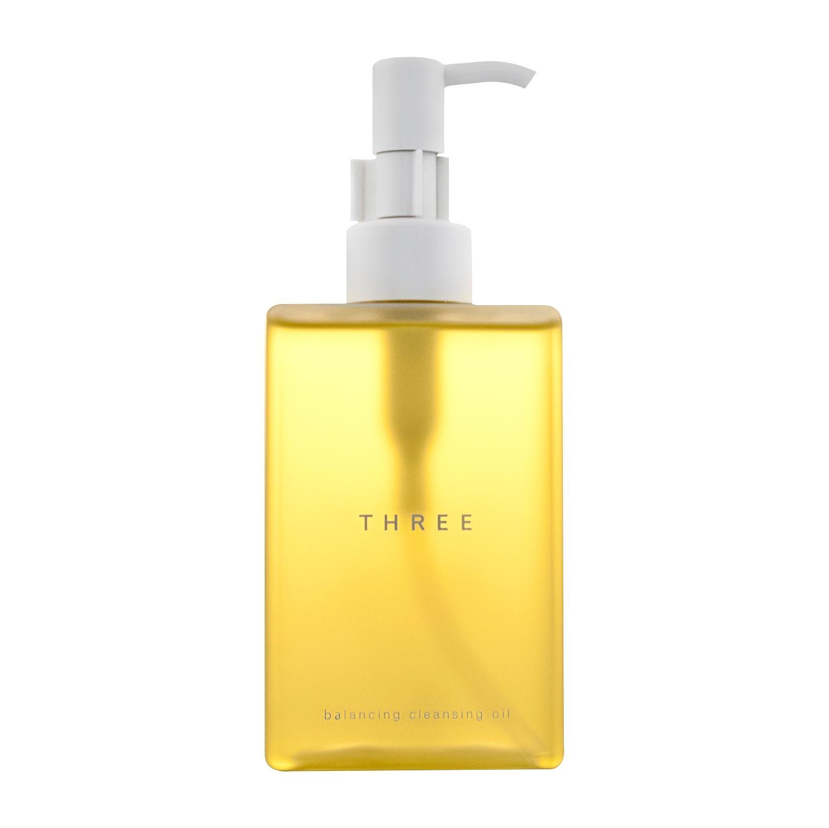卸妆水和卸妆油的区别