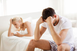 男人肾虚会有什么症状呢