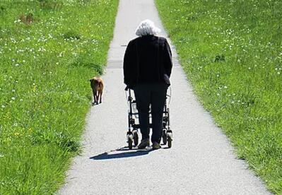 老年精神病的表现有哪些