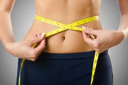 月经期怎么减肥最有效呢