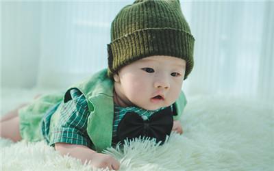 3个月的宝宝可以吃什么辅食