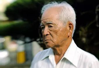 老年人治疗阳痿的常用妙方有哪些