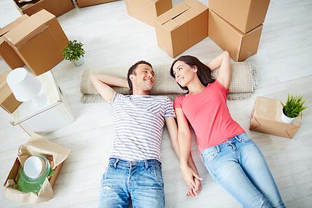解密:新婚夫妻必知的房事常识