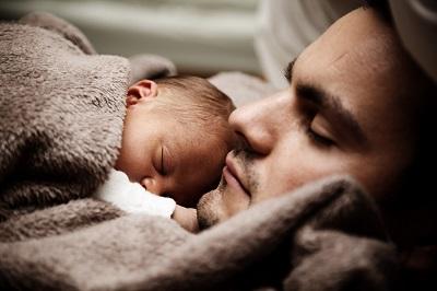 新生儿感冒了鼻塞怎么办