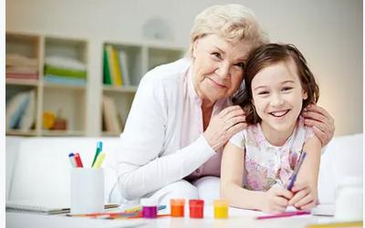 老年养生保健小常识
