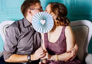 婚后如何生活可以恩爱到老呢