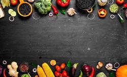 前列腺炎吃什么食物