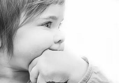 儿童过敏性鼻炎什么症状呢
