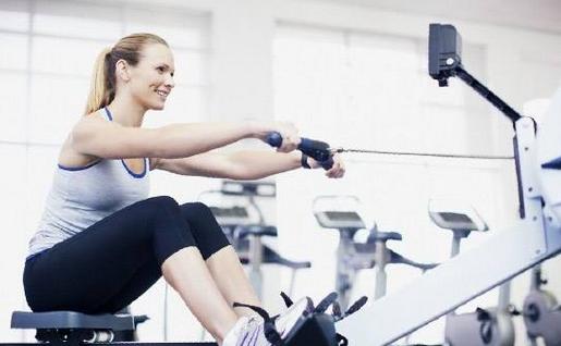 怎么减肥最快最有效?