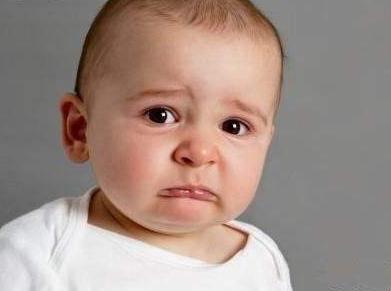 3个月宝宝咳嗽怎么办