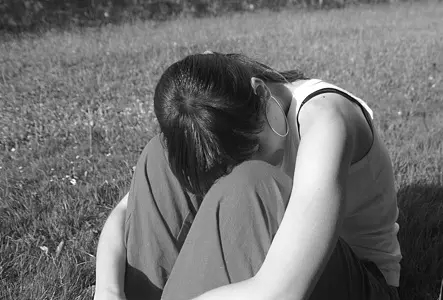 如何治疗女性性冷淡