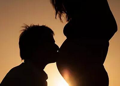 怀孕期间准爸爸应该做什么呢