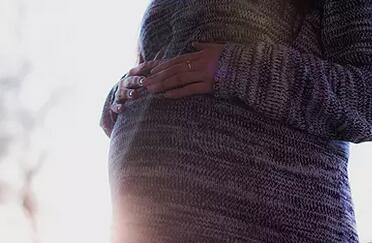 胎儿发育不好怎么办才好呢