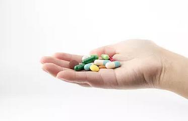 事后避孕药的副作用有哪些