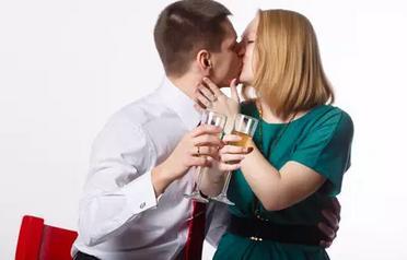 夫妻性生活不和諧怎…
