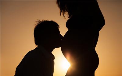 高龄产妇会对胎儿造成什么影响