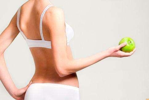 如何减肥最快最有效呢