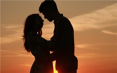 怎样增加夫妻生活的情趣
