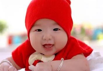 幼儿营养不良怎么办
