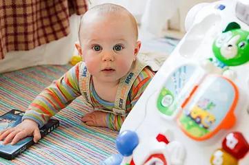 宝宝严重湿疹怎么办