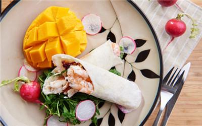保护卵巢吃什么保健品