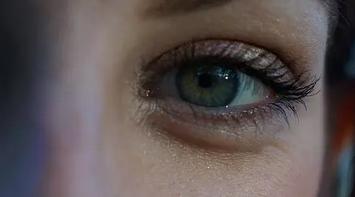 去眼部皱纹的方法