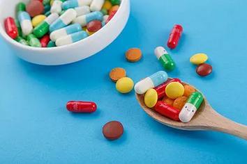 避孕药会导致女性不孕吗?