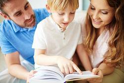如何加强性教育防止黄色危害