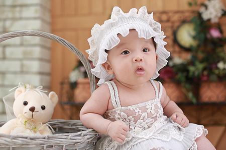 4个月宝宝厌食怎么办