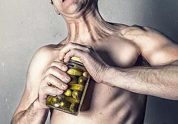 男人如何才能推迟性衰老呢