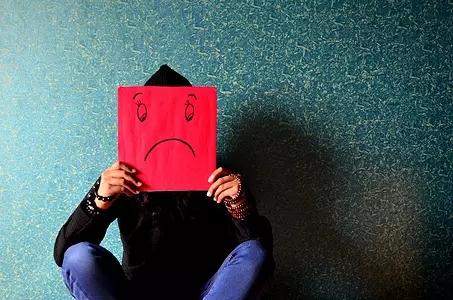怎样调节心态和情绪