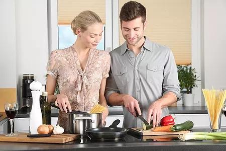 怎样增加夫妻生活情趣