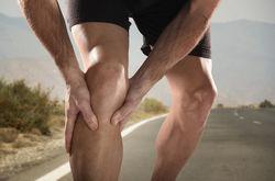 运动完后肌肉酸痛怎么办