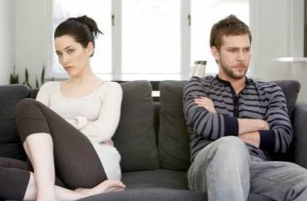 老公出轨了妻子应该怎么办