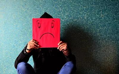 抑郁焦虑症如何治疗