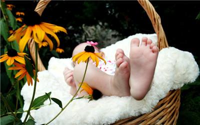 怀孕35周早产怎么办