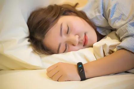 30岁女人失眠怎么办