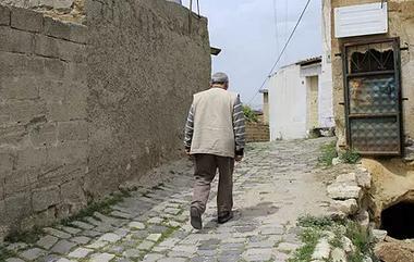 老人双腿无力的原因是什么?该如何缓解?