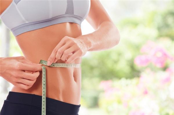 怎样利用经期快速减肥???