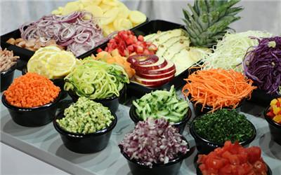 适合老人吃的7种水果 注意5大饮食禁忌