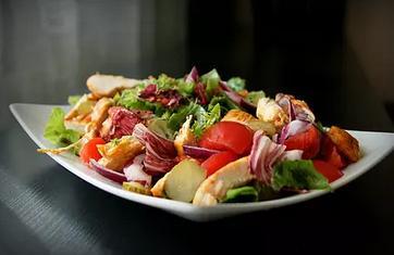 减肥食谱大全及做法有哪些