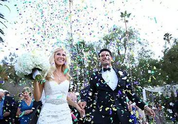 新婚夜第一次做爱如何避孕