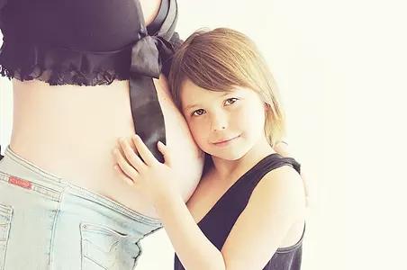大龄妇女怀孕应注意哪些