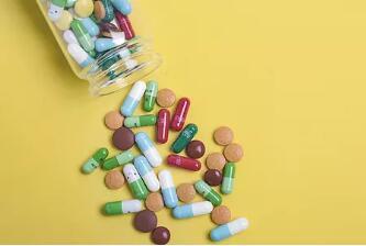 孕妇能吃葡萄糖酸锌颗粒吗?
