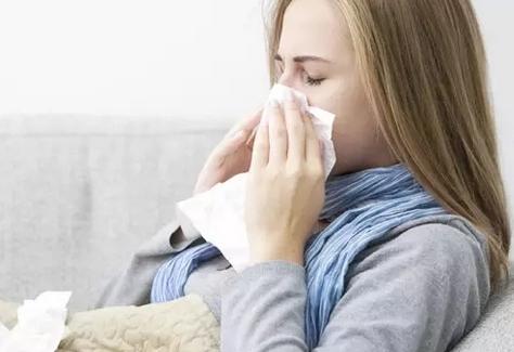 治疗鼻炎的最好最快的方法