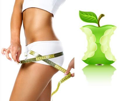 吃什么可以减肥最快最好