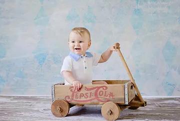 一岁半宝宝抵抗力差怎么办
