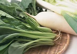 菠菜孕妇能吃吗